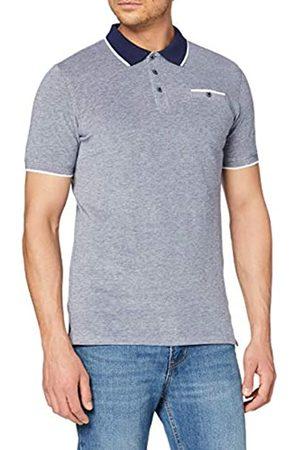 Le Temps des Cerises Men's Hnorse0000000mc Polo Shirt