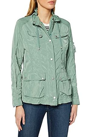 Buy Brax Jackets for Women Online