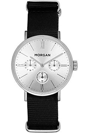 Morgan Women's Watch MG 009-B22