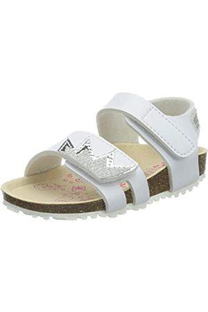 Garval/ín Boys 182460 Closed Toe Sandals