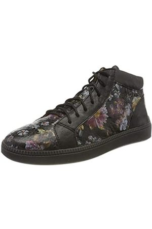 Think! Women's TURNA_585047 Hi-Top Trainers