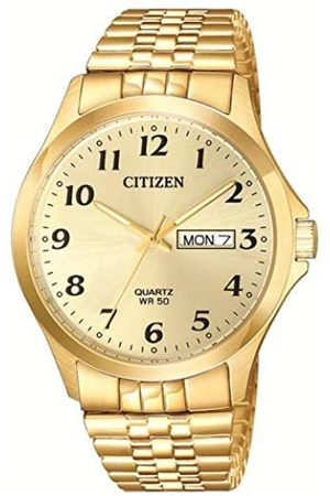 Citizen Casual Watch BF5002-99P