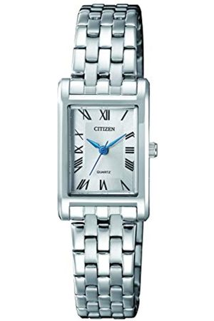 Citizen Casual Watch EJ6120-54A