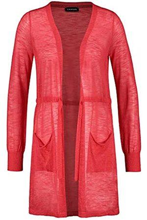 Taifun Women's 532011-15012 Cardigan Sweater