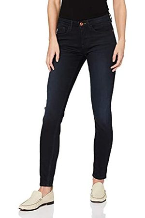 Camel Active Womenswear Women's 5-Pocket Skinny Jeans