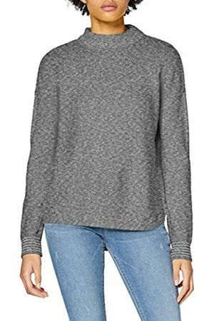Street one Women's 301144 Jumper