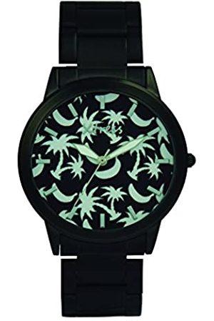 XTRESS Men's Watch XNA1034-46
