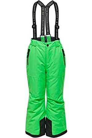 Yellow 213 Lego Wear Boys Lego Tec Jungen PING 881 Snow Trousers, 10 Years