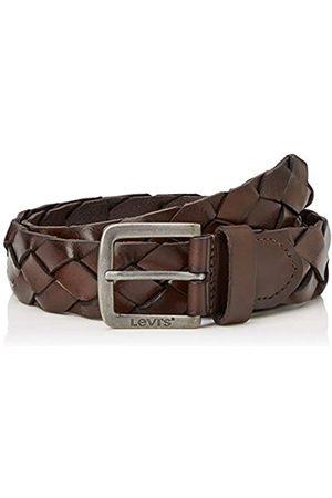 Levi's Men's Trenza Belt