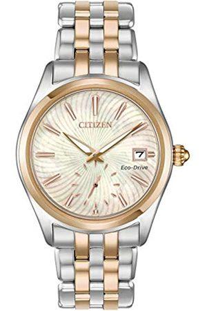 Citizen Casual Watch EV1036-51Y