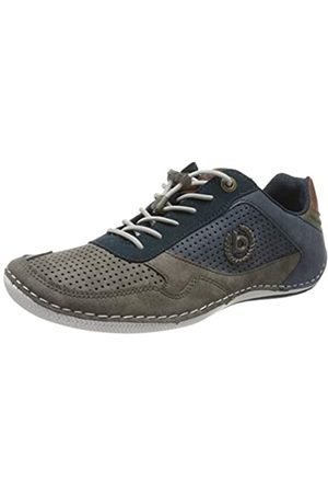 bugatti Men's 321480105900 Low-Top Sneakers, ( 1500)