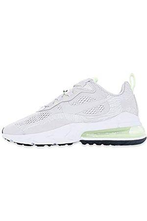 Nike Women's WMNS Air Max 270 React Running Shoe
