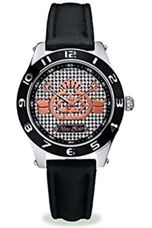 Marc Ecko Men's Watch E09502M1