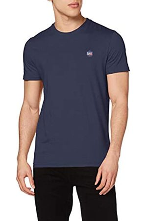 Superdry Men's Collective Tee T-Shirt