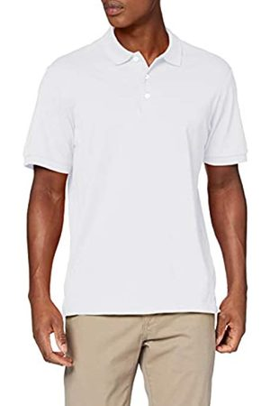 James Harvest Men's Sunset Regular Polo Shirt