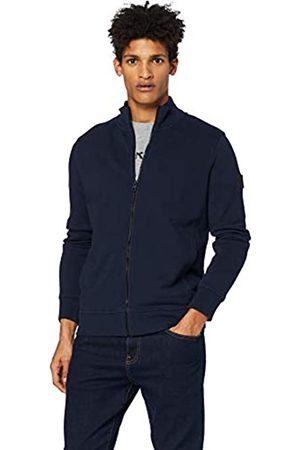 BOSS Men's Zkybox Sweatshirt