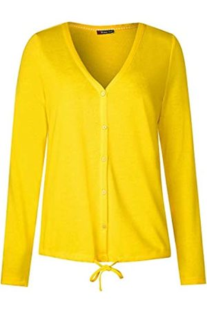 Street one Women's Idamarie Cardigan Sweater