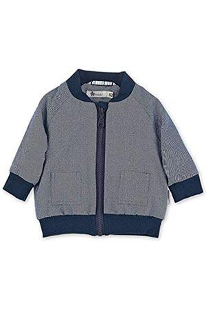 Sterntaler Baby Boys Jacke Jacket