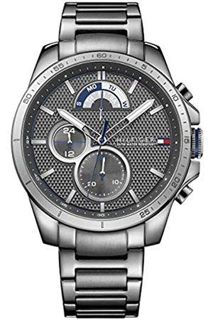 Tommy Hilfiger Mens Watch 1791347