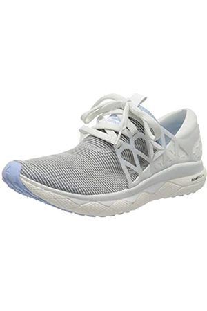 Reebok Women's Floatride Run Flexweave Trail Shoes