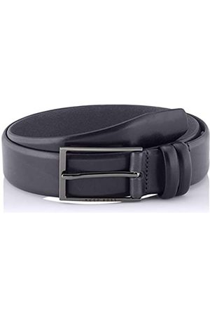HUGO BOSS Men's Carmello Belt