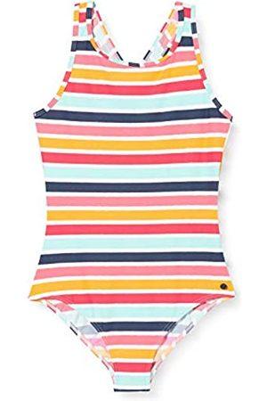 Esprit Girl's Treasure Beach Yg Swimsuit One Piece