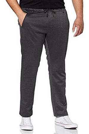 s.Oliver Men's Scube Relaxe Casual Pants