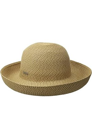 Betmar Classic Roll Up Sun Hat
