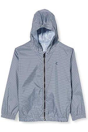 Petit Bateau Boy's 5343601 Raincoat