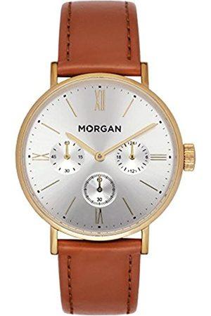 Morgan Women's Watch MG 009-1BU
