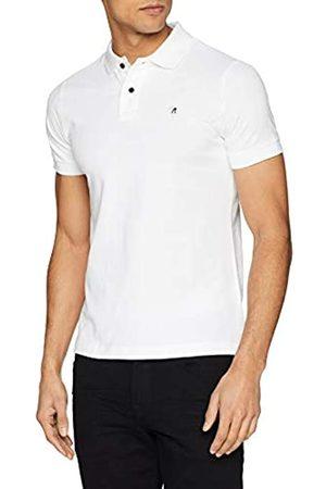 Replay Men's M3791 .000.22450 Polo Shirt