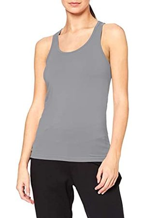 Result Spiro Womens Impact Top Sports Shirt