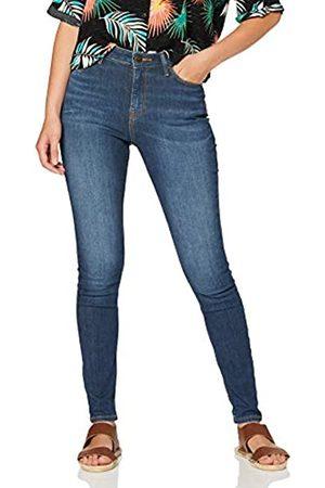 Lee Women's Ivy Skinny Jeans