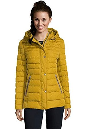 gil-bret Women's 9001/6270 Jacket