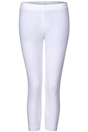 CECIL Women's 372471 Leggings