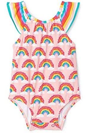 Hatley Baby Girls' Ruffle Swimsuits