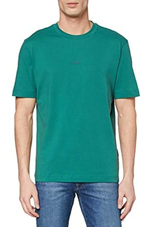 HUGO BOSS Men's Tchup T-Shirt