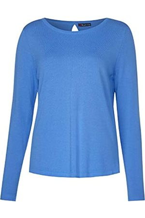 Street One Women's 301208 Sweater
