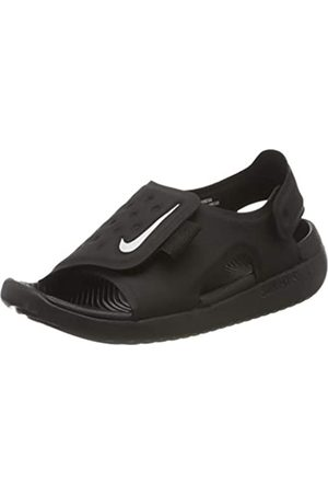 Nike Boys Sunray Adjust 5 (gs/ps) Beach & Pool Shoes, ( / 001)