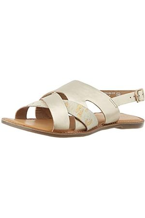 Kickers Women's Dilani-2 Sling Back Sandals, ( or 111)