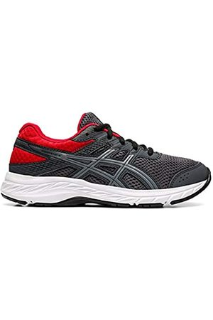asics gel flare 6 gs 700
