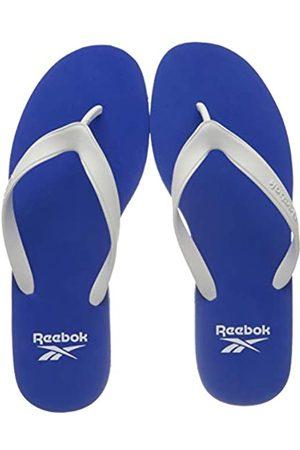 Reebok Men's Cash FLIP Gymnastics Shoe