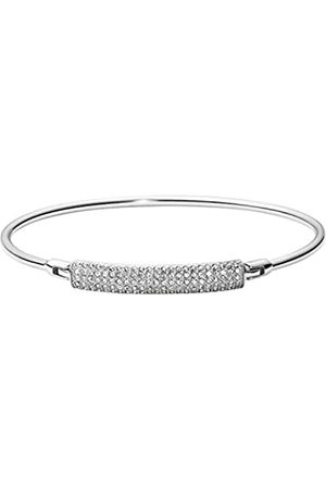 Fossil Women Stainless Steel Bangle - JOF00414040