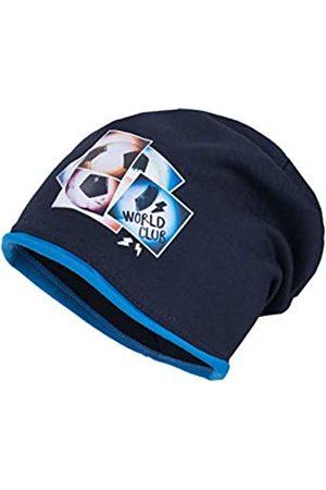 maximo Boy's Jerseymütze Hat
