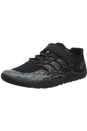 Merrell Unisex Kid's Trail Glove 5 A/C Fitness Shoes