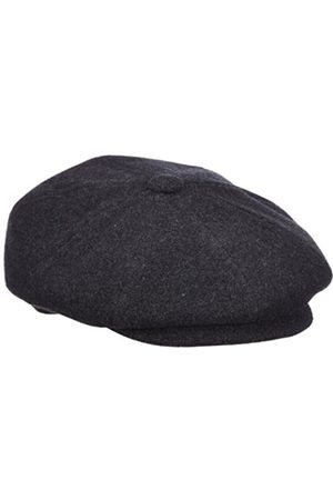 Bailey Of Hollywood Galvin Flat Cap