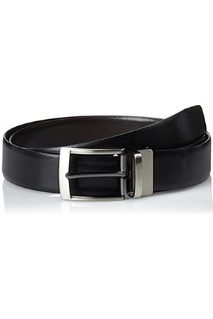 Strellson Men's's Belt, ( -D´ 10-52)
