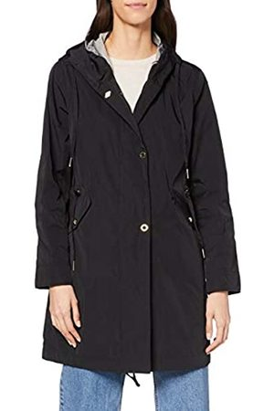 Esprit Collection Women's 020eo1g302 Coat