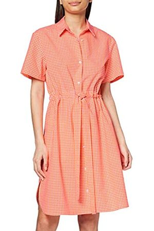 French Connection Women's RUFARA Casual Dress