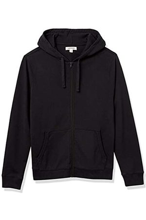 Goodthreads Lightweight French Terry Fullzip Hoodie Sweatshirt